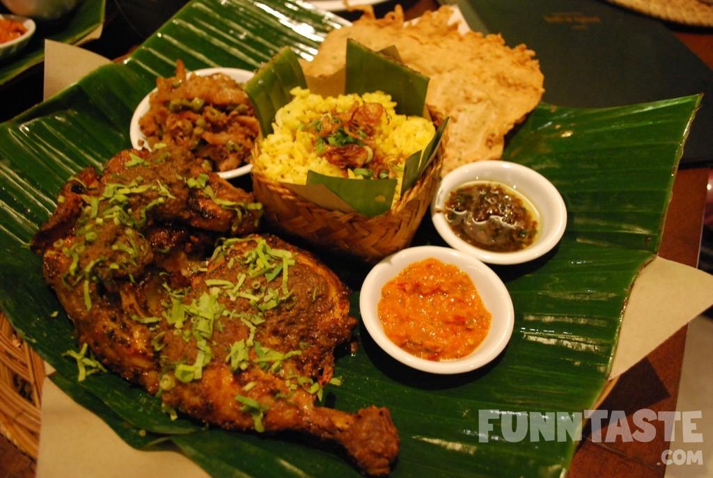 Photo of Bali & Spice @ Da:men USJ, Subang Jaya