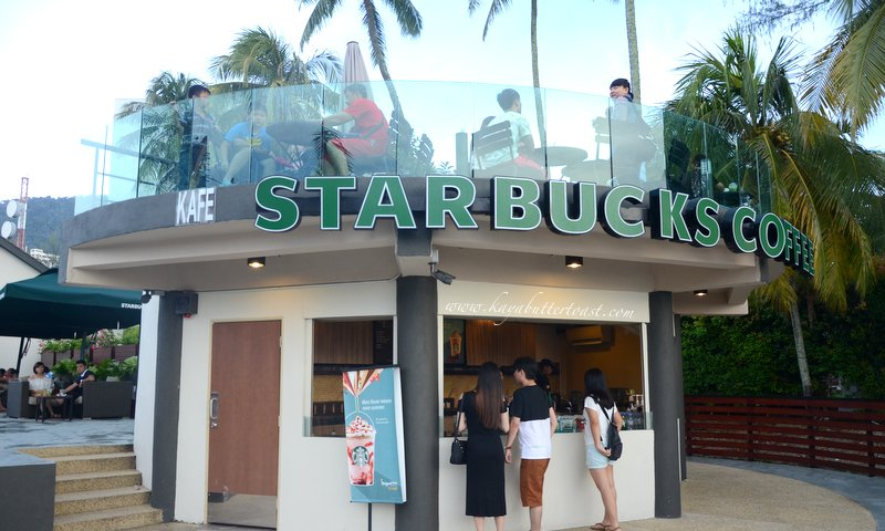 Photo of #StarbucksLover: Malaysia's Top 7 Unique Starbucks You Must Visit