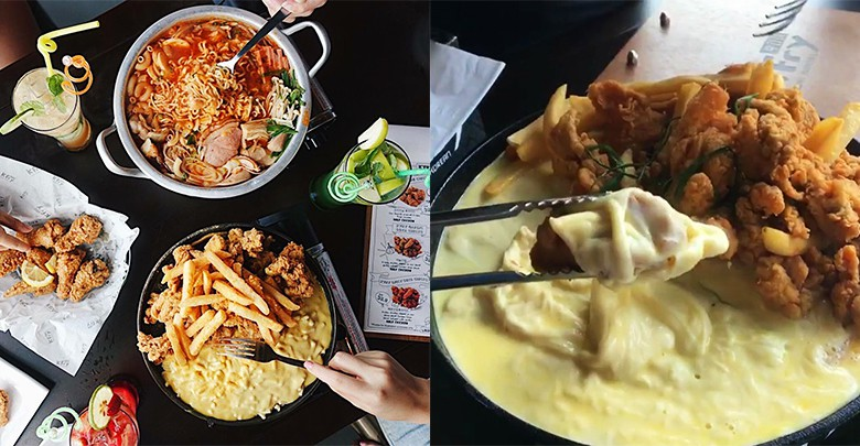 10 Best Muslim Friendly Korean Restaurants In The Klang Valley