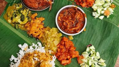 Photo of 5 Best Banana Leaf Rice Restaurants In Subang Jaya
