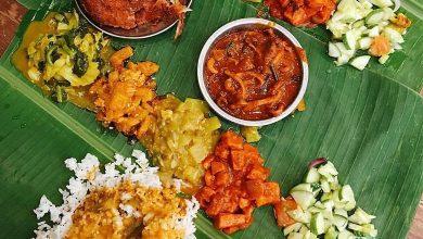 Photo of 5 Best Banana Leaf Rice Restaurants In Subang Jaya