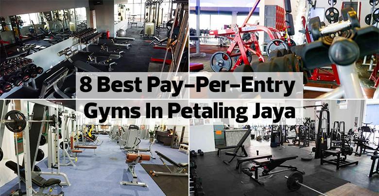 Iron bull gym usj added a new photo iron bull gym usj facebook