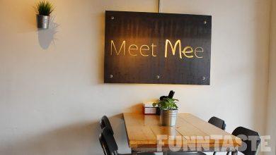 Photo of Meet Mee Noodles Cafe @ SS15, Subang Jaya