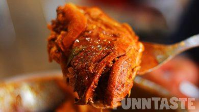 Photo of Fish Head Curry @ Ratha Raub, Damansara Uptown