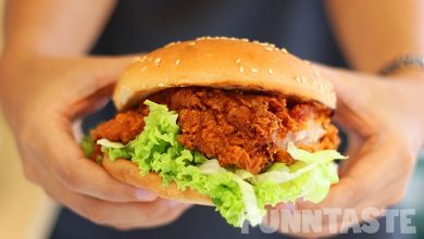Photo of Nomms Fried Chicken @ SS15, Subang Jaya