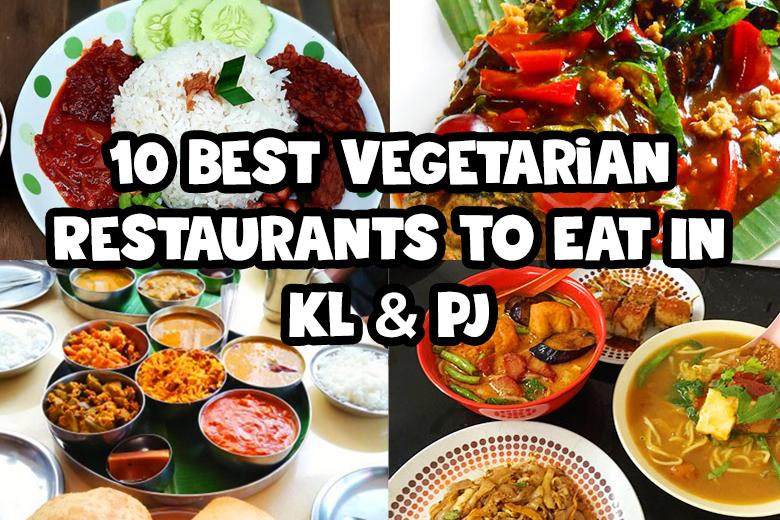 best restaurants in kl