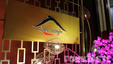 Photo of Royale Vietnam @ SkyAvenue, Genting Highlands Resort