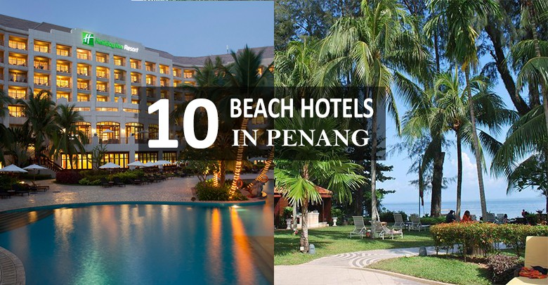Penang Is One Of The Most Beautiful Places In Malaysia And Home To Many Great Tourist Attractions Unbelievably Delicious Food Hipster Cafe