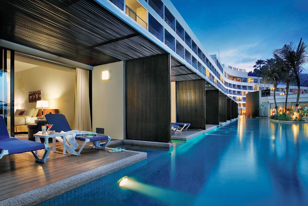 10 Best Hotels In Penang With Amazing