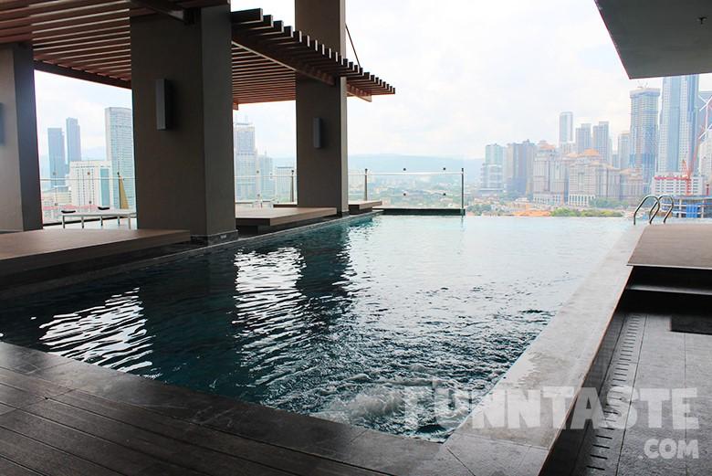 Tamu Hotel Amp Suites Kuala Lumpur 4 Star Business Class Hotel