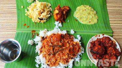 Photo of Vishal Food & Catering @ Brickfields, Kuala Lumpur