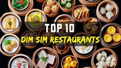 Photo of Top 10 Best Dim Sum Restaurants in Petaling Jaya & Kuala Lumpur