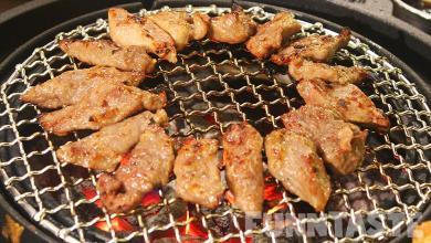 Photo of Shinmapo Korean BBQ @ Empire City, Petaling Jaya