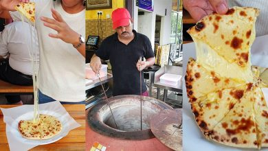 Photo of 10 Best Cheese Naan Spots In Kuala Lumpur And Selangor
