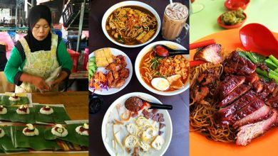 Photo of 10 Awesome Breakfast Spots In Cheras That are Worth Waking Up For (2019 Guide)