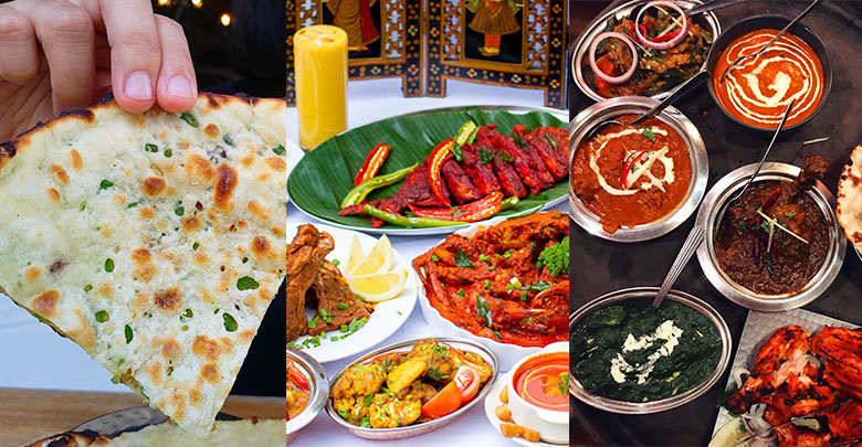 10 Best North Indian Restaurants Around Kl Pj To Satisfy Your Cravings