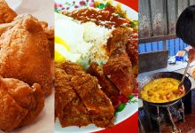 Photo of 10 Best Fried Chicken In KL That Are Worth The Calories