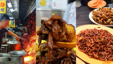 Photo of 10 Hokkien Mee Every Foodies Need To Try In KL & PJ