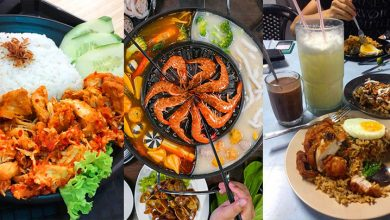 Photo of 15 Awesome Supper Spots You've Probably Missed Out in Subang Jaya 2019
