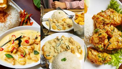 Photo of 8 Best Places For Creamy Buttermilk Chicken Around KL & PJ