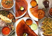 Photo of 10 Best Indian Food Places in KL & PJ You Have to Visit (2019 Guide)
