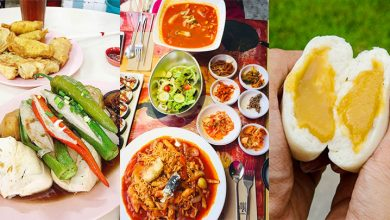 Photo of 10 Delicious Food In Ampang That's Worth Travelling For