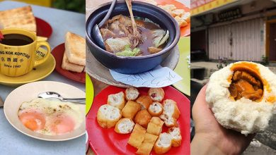 Photo of 10 Breakfast Places in Klang That'll Give You A Productive Day Ahead