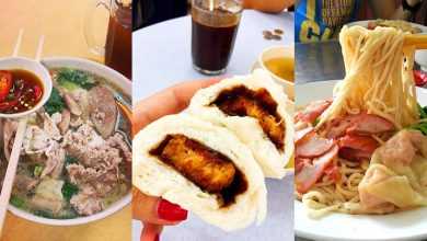 Photo of 10 Best Breakfast Spots in Subang Jaya Worth Waking Up For (2019 Guide)