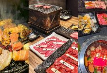 Photo of 8 Yakiniku Places For The Best Japanese BBQ Experience In KL & PJ