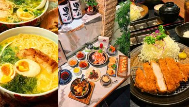 Photo of 10 Japanese Restaurants In KL & PJ That's Recommended By Japanese Living Here