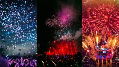 Photo of 20 Places To Celebrate New Year's Eve All Around Malaysia For 2020