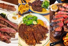 Photo of 10 Best Steak House In Town That Serves Juicy Steak