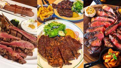 Photo of 10 Best Steak House In Town That Serves Juicy Steak
