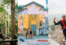 Photo of 8 Things To Do In Penang Aside From Food Hunting