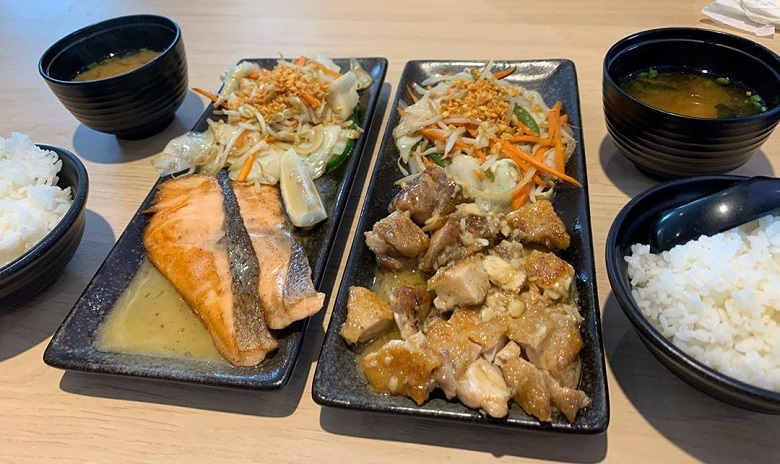10 Japanese Restaurants In Kl Pj That S Recommended By Japanese Expats